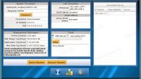 Alamat IP Default Router dan Modem, Login Admin, Kata Sandi