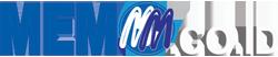 Memo.co.id | Portal Memo dan koran digital Memorandum hari ini