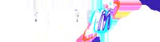 Portal Memo | Update Terbaru Hari Ini