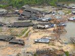 detektor tsunami di selat sunda rusak