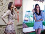 dua putri indonesia terlibat jaringan prostitusi online