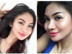 putri indonesia terlibat jaringan prostitusi online