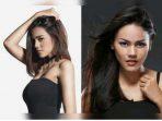 putri indonesia 2