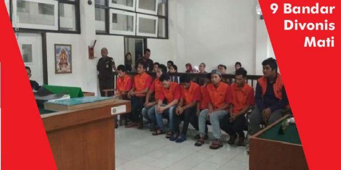 bandar sabu sabu dihukum mati copy