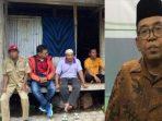 NU dan MUI Minta Bupati POnorogo Cepat Bertindak dan Koordinasi dengan Polisi