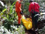 Pendaki Gunung Tampomas Ditemukan Tewas