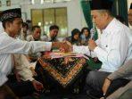8 Kriteria Memilih Suami, Menurut Islam Agar Pernikahan Langgeng