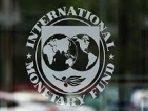 Covid-19 Sebabkan Perekonomian Global Rugi Sebanyak Rp 168.000 Triliun