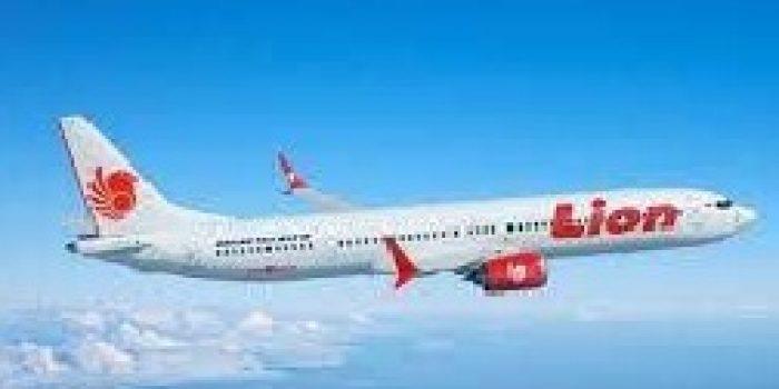 Lion Air Bantah Soal Naiknya Harga Tiket Pesawat