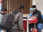 Bandara Soekarno-Hatta Buka Layanan Rapid Test Covid-19
