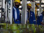 Disiapkan Jadi Pengganti LPG, Kementerian ESDM Klaim Harga DME Lebih Murah