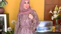 Ibu Kandung dan Mertua Rafi Ahmad, Sempat Terpapar Covid-19, Keluarga Takut dan Syok