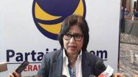 """Ada Menteri Baru, Tim Sukses Jokowi Sinis, """" Percuma, Kemarin Kami Berdarah darah….. """""""