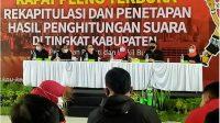 Rapat-Pleno-Terbuka-Rekapitulasi-dan-Penetapan-Hasil-Penghitungan-suara-Tingkat-Kabupaten.
