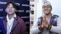 Aset dan Barang Mahal Milik Ibunya Dijual, Anak Sule Perkarakan Teddy Pardiyana