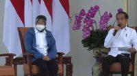 ICW Desak Risma Mundur dari Jabatan Walikota, Jokowi Restui Rangkap Jabatan dan Langgar Undang Undang