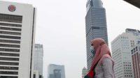 Banyak Peluang Usaha dan Model Bisnis Baru, Dibalik Krisis Ekonomi Berkepanjangan  di Indonesia