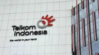 ayanan-prima-telkom-indonesia