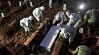 pemakaman-pejabat-meninggalakibat-covid-