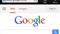 """Ini Pencarian di Google Selama 2020, Keyword Terbanyak """"Cara  Menjadi Youtuber """""""