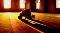 Hukum Puasa Asyura Saat Punya Utang Ramadhan Versi Empat Mazhab