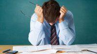 sifat-perfeksionis-bisa-menghancurkan-karier-dan-bisnis-anda-sendiri