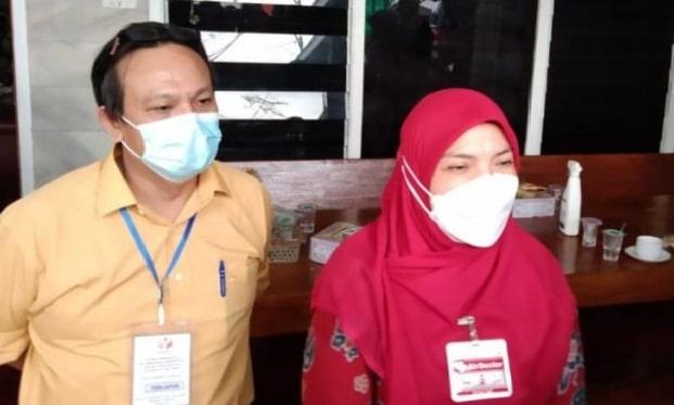 Menang Tapi Curang, Calon Walikota dari PDIP, Istri Walikota Bandar Lampung Didiskualifikasi