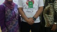 Calon Kapolri Komjen Listyo Sigit Prabowo, Alumni Yang Peduli Guru dan Sekolahnya