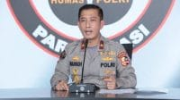 Polri Pastikan Konsep PAM Swakarsa Komjen Listyo Sigit Prabowo Berbeda dengan Tahun 1998