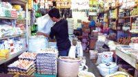 Bisnis-sembako-sebagai-suplayer-bisnis-makanan-dan-bisnis-minuman-tetap-jadi-kebutuhan-setiap-hari