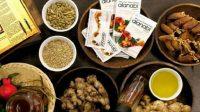 Bisnis Minuman Herbal, Peluang Usaha Yang Menjanjikan