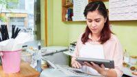 3 Poin Penting Menjaga dan Memelihara Attitude dalam Dunia Kerja