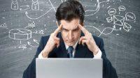 Ini Cara Keren Agar Tetap Fokus Mengembangkan Bisnis Utama Anda