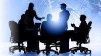 5 Cara Mengembangkan Bisnis Agar Tetap Fokus dan Mampu Bersaing dengan Kompetitor