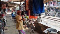 Orang Miskin di Indonesia Jumlahnya Bertambah