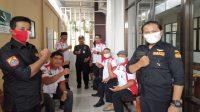 Diawasi LPKPK, Sidang Penggelapan Sertifikat Tanah Wajib Tegakkan Hukum