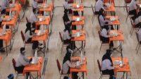 syarat utama yang harus dipenuhi ketika pendaftaran seleksi penerimaan CPNS 2021