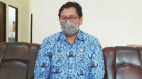 Rekrutmen CPNS 2021, Kabupaten Kediri 176 Calon ASN , 49 Untuk Dokter