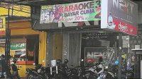 Usai Digrebek Polisi, Pemkot Blitar Tutup Karaoke Next KTV