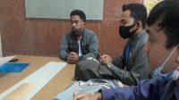 Kasus Selingkuh & Perzinaan Bu Kades dengan Pamong Desa, Dilaporkan