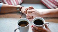 Ini Manfaat Minum Kopi, Syaratnya Dua Cangkir Gak Kurang Gak Lebih
