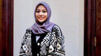 Aurel Hermansyah Ngamuk Dituding Cari Sensasi Mengaku Hamil