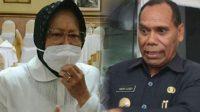 Bupati Alor Sesalkan Sikap DPP PDIP Main 'Pecat'