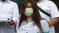 Bos Minyak Kayu Putih Minta Mantan Istri Dijebloskan ke Penjara