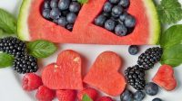 Resiko Makan Buah jika Anda Diabetes, Bahayakah ?