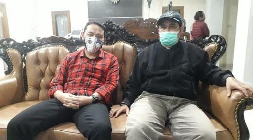 Bupati Nganjuk Novi Rahman Ditangkap KPK, Perangkat Desa Ketar Ketir