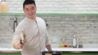 Cara Agar Olahan Daging Kurban Lebih Gurih, Ini Saran dari Chef Arnold