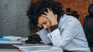 3 Cara Bangkit Dari Kegagalan Usaha yang Harus Anda Ketahui