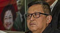 Berani Lawan Mensos Risma, PDIP Cabut Dukungan Politik ke Bupati Alor