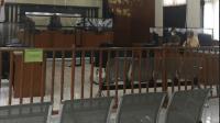 Digugat Pencemaran Limbah Beracun, PT CPI Mangkir Sidang